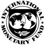 http://www.imf.org/external/index.htm
