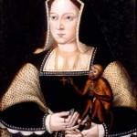 Kath of Aragon (asset)