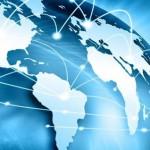 globalization-and-translation-needs